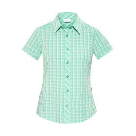 Columbia Surviv-Elle II Shirt Women Miami